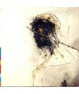 Passion [Audio CD] Peter Gabriel - $5.00