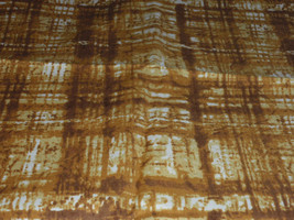 """Brown Blender Quilting Fabric 100% Cotton 45"""" Wide Sold by the half Yard - $4.99"""
