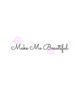 MAKE ME ETERNALLY BEAUTIFUL MAKE ME  IRRESISTIBLE TO ALL RITUALS X 11 &F... - $23.00