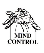 100 X  MIND CONTROL Plant seeds in the targets mind 4 FULL CONTROL & FRE... - $29.00