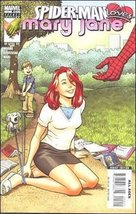 Spider-man Loves Mary Jane 2a Season 2 Mj's Strapped for Cash (season 2)... - $2.70