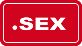 Burning Sex Drive Adults Unstopable Sexual Desire 2U Or A Target & Free Gift - $18.99