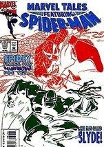 Marvel Tales (1964 series) #282 [Comic] [Jan 01, 1964] Marvel - $2.44