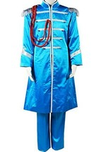 The Beatles Sgt.pepper's Lonely Hearts Club Paul Mccartney Cosplay Costu... - $99.99+