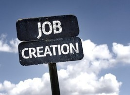 New Job Creation Spell New Position Promotion  Black Voodoo Magick & Free Gift  - $18.00