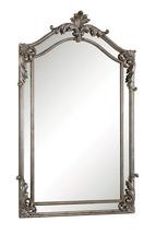 """Elegant Lighting 2.25"""" Antique Clear Mirror - S... - $277.00"""
