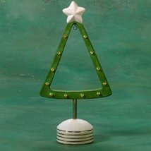 Department 56 Christmas Tree Ornament Holder 69044 - $11.76