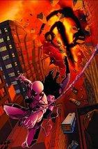 "X-23 #13 ""Fantastic Four (FF) Appearance"" [Comic] [Jan 01, 2011] LIU - $7.34"