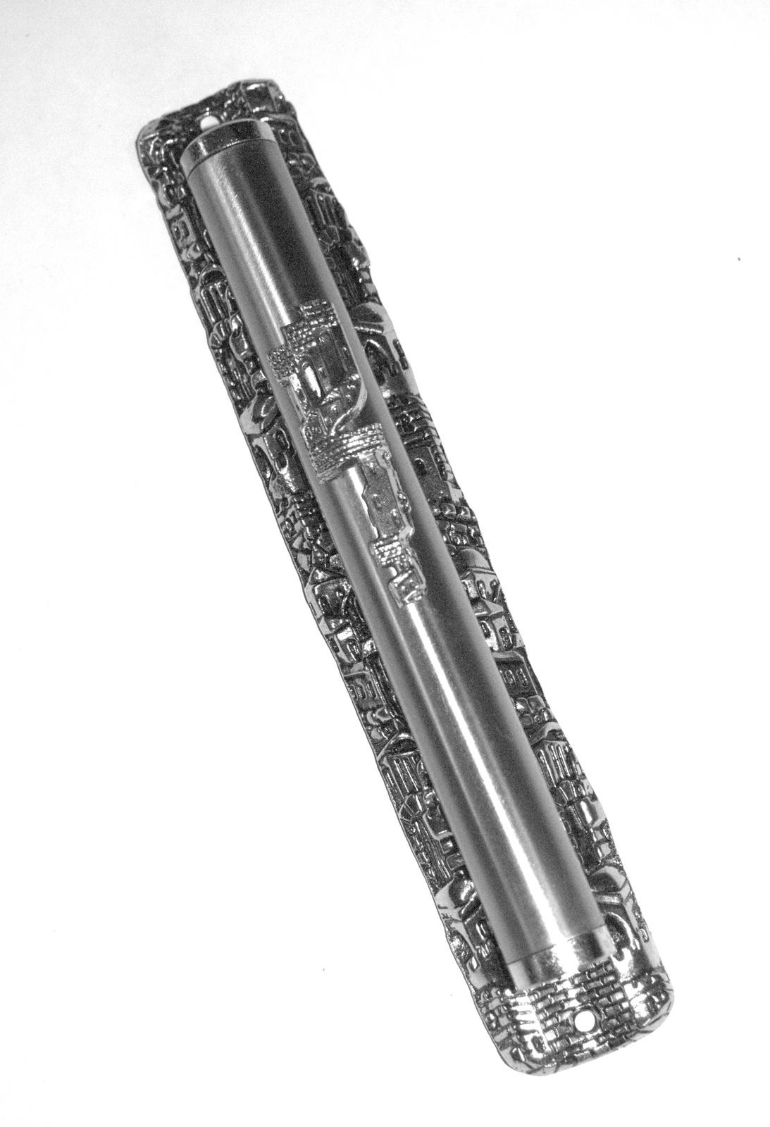 X7jm1016.orf