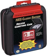 Nintendo NES Classic Edition Carrying Case Discontinued by Manufacturer - $91.49