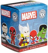 Funko Marvel Mystery Mini Series 2 - One figure - $6.13