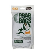 Van Ness Grab Bags Waste Pick up Bags for Dogs - $3.98
