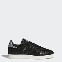 Adidas Originals Women's Gazelle Sneakers Size 9.5 us BY9363 LAST PAIR - $128.67