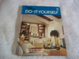 Vol 11 Lig- Ope Family Circle Do It Yourself Encyclopedia [Hardcover] [J... - $4.89