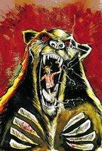Sweet Tooth #21 [Comic] [Jan 01, 2011] Jeff Lemire - $2.70