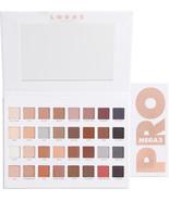 Lorac Mega Pro 3 Eyeshadow Palette - $115.00
