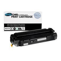 1pk X25 8489A001AA Black Toner Cartridge For Canon MF3110 MF3240 MF5750 ... - $14.50