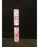 Victoria's Secret Wicked Crush Fragrance Eau de Parfume Duo NEW  SEALED - $11.77