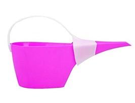 Black Temptation Watering Watering Can Watering Spray Bottle Hand Pressu... - $18.25