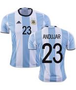Andujar_home_argentina_2016_thumbtall