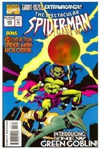 The Spectacular Spider-Man #225 : The Return of the Green Goblin (Marvel... - $2.44