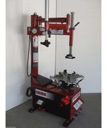 Remanufactured Coats® 7065-EX Tire Changer with Warranty - $5,349.00