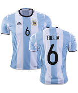 Biglia home argentina 2016 thumbtall