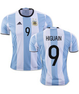 Higuain_home_argentina_2016_thumbtall