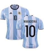 Maradona_home_argentina_2016_thumbtall