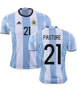 Pastore_home_argentina_2016_thumbtall