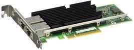 Intel Network Adapter (49Y7970) - $484.11