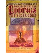 The Elder Gods by David Eddings and Leigh Eddings (2004, Paperback) - $0.99