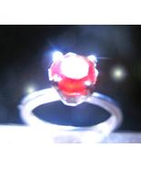 OFFER ONLY HAUNTED RING OOAK LIGHTER HEART ELIM... - $71,007.77