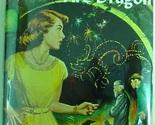 Nancy Drew Mystery of the Fire Dragon #38 1961A-1 hcdj 1st Edition 1st Print VG+ - £110.99 GBP