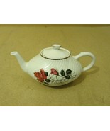 Arthur Wood 5167 Vintage Teapot 10 1/2in L x 5 ... - $54.70