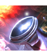 Haunted RING SECRET SACRED FAMOUS DJINN Genie V... - $607.77