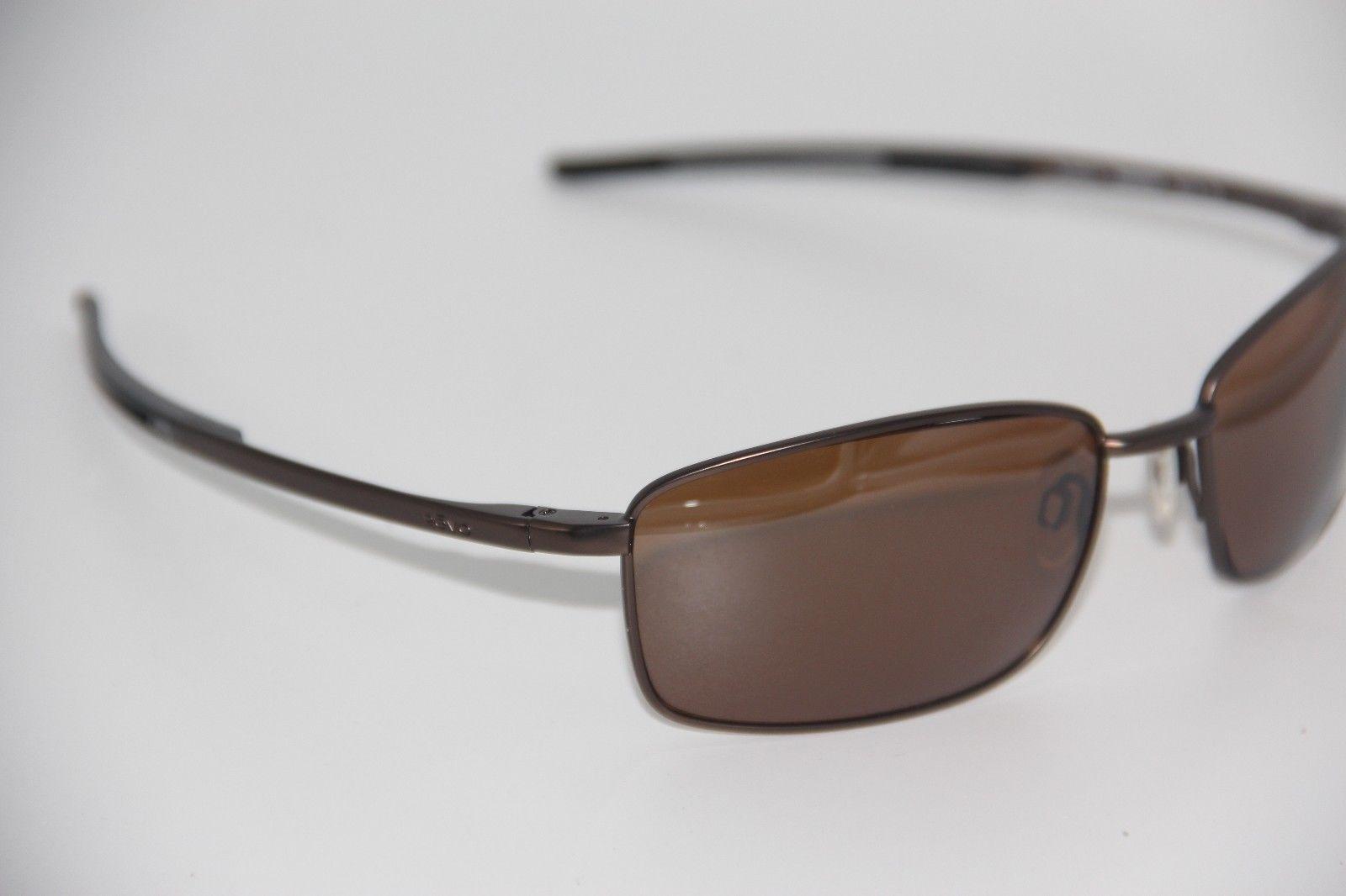 150e573f1b Revo Sunglasses Re 5000 X 02 Transport Brown and 36 similar items