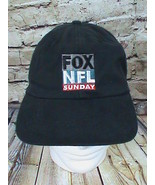 Fox Sports NFL Sunday Snap Back Hat - $13.85
