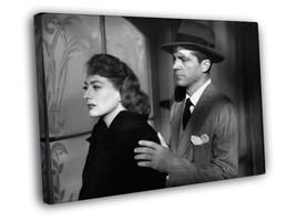 Dana Andrews Daisy Kenyon Joan Crawford Vintage... - $29.95