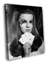 Ann-Margret Bye Bye Birdie Vintage Movie Actres... - $29.95