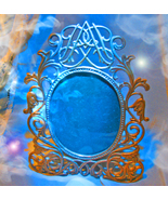 OFFER ONLY ANTIQUE ALEXANDRIAS MIRROR OOAK ALL ... - $77,007.77