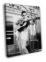Johhny Cash Rock'n'Roll Country Legend Onstage ... - $29.95