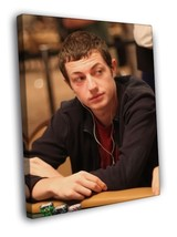 Tom Dwan Poker Champion WSOP Tour Winer Chips 3... - $19.95