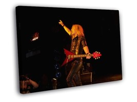 KK downing Live With Judas Priest July 2009 30x... - $19.95