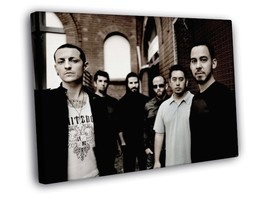 Linkin Park Rock Band Music Group Alternative 3... - $19.95