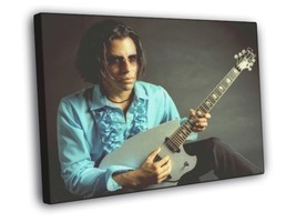 Stevie Salas American guitarist 30x20 FRAMED CA... - $19.95