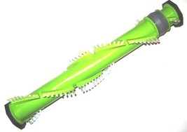 Eureka Vacuum Brush Roll OEM Genuine 16156-4 for Airspeed AS2011 Models  - $18.59+