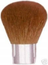 Kabuki Brush Bare Minerals Makeup Cosmetic Mineral New - $18.99