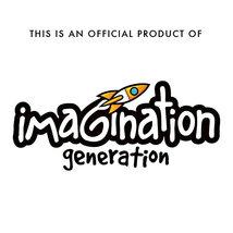 Z generation imagination thumb200