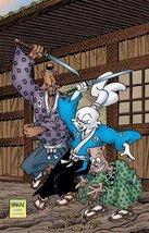 Usagi Yojimbo #97 [Comic] [Sep 27, 2006] Stan Sakai - $2.44